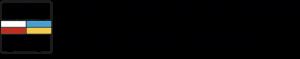 logo-300x59