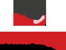logo-psk-small